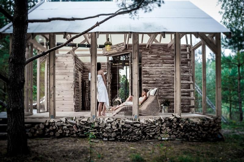 sauna_Camp_SPA_10