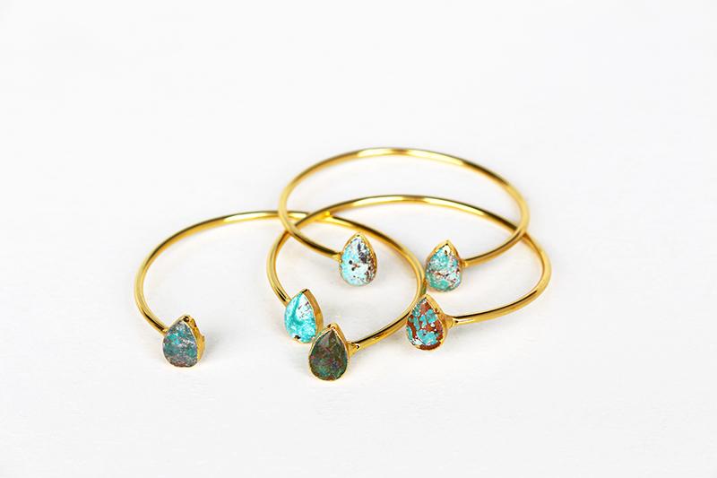 bizuteria-z-kamieniami-1-800