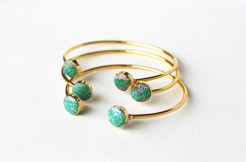 bizuteria-z-kamieniami-10-800