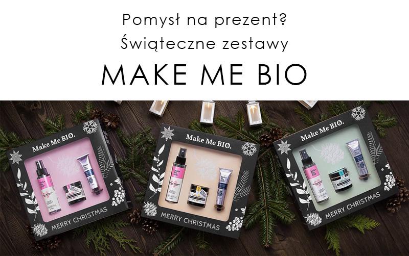 make-me-bio-post-1
