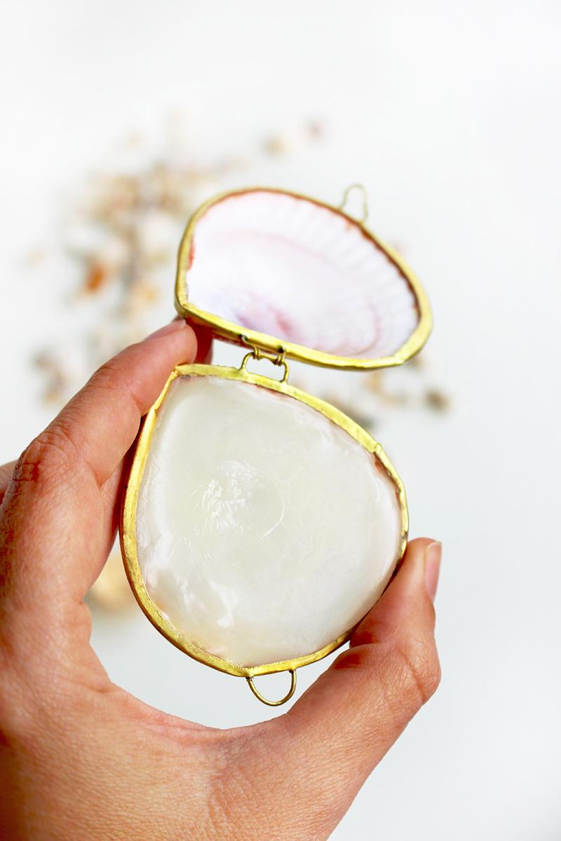 perfumy-w-kremie-4-800