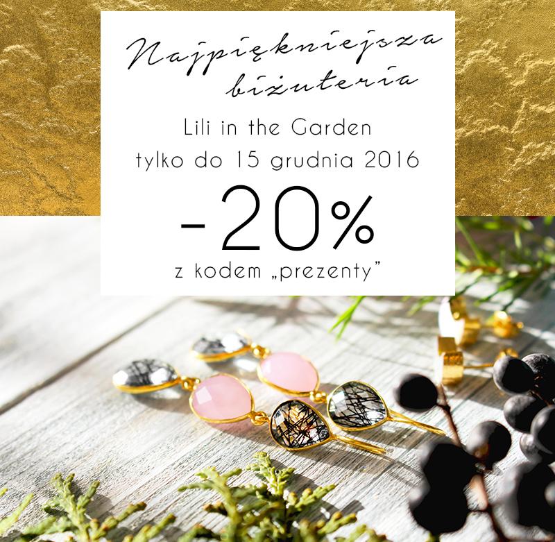 lili-in-the-garden
