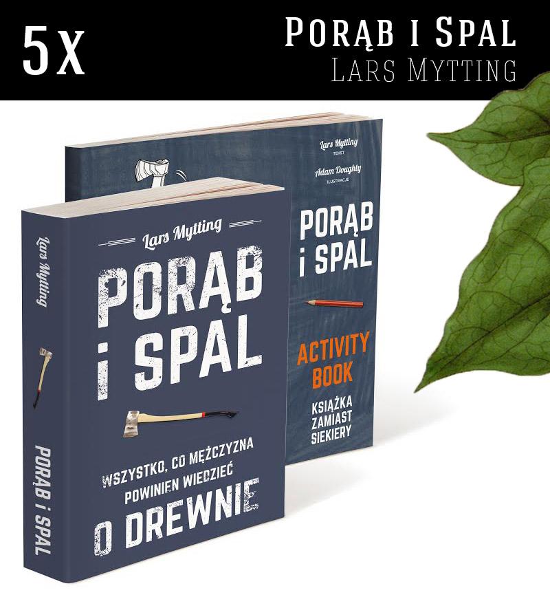 porab-i-spal-2016