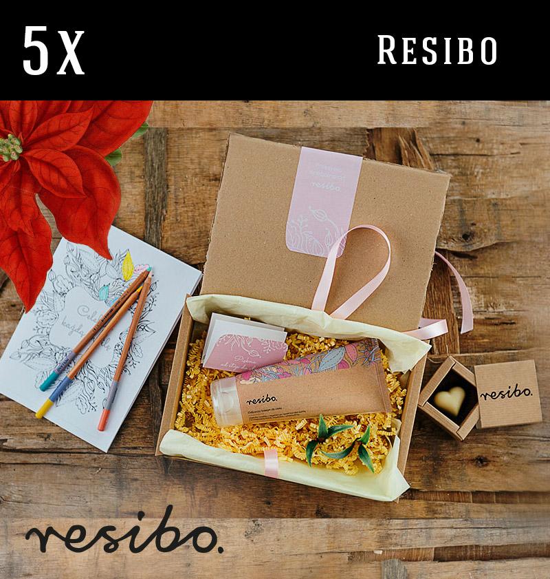 resibo-2016
