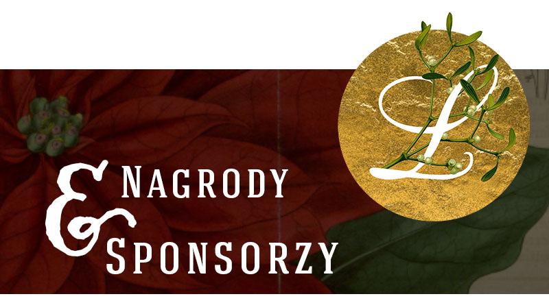 nagrody-i-sponsorzy